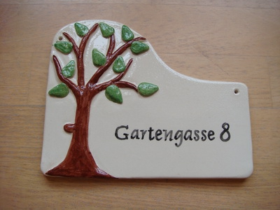 keramiker_ivancsics_handkeramik_Hausnummern.jpg