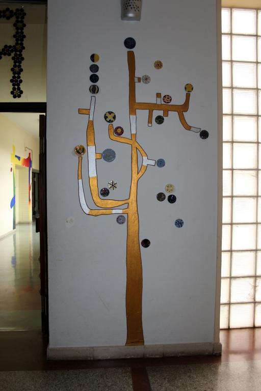nms-stegersbach-wandgestaltung-keramik-ivancsics