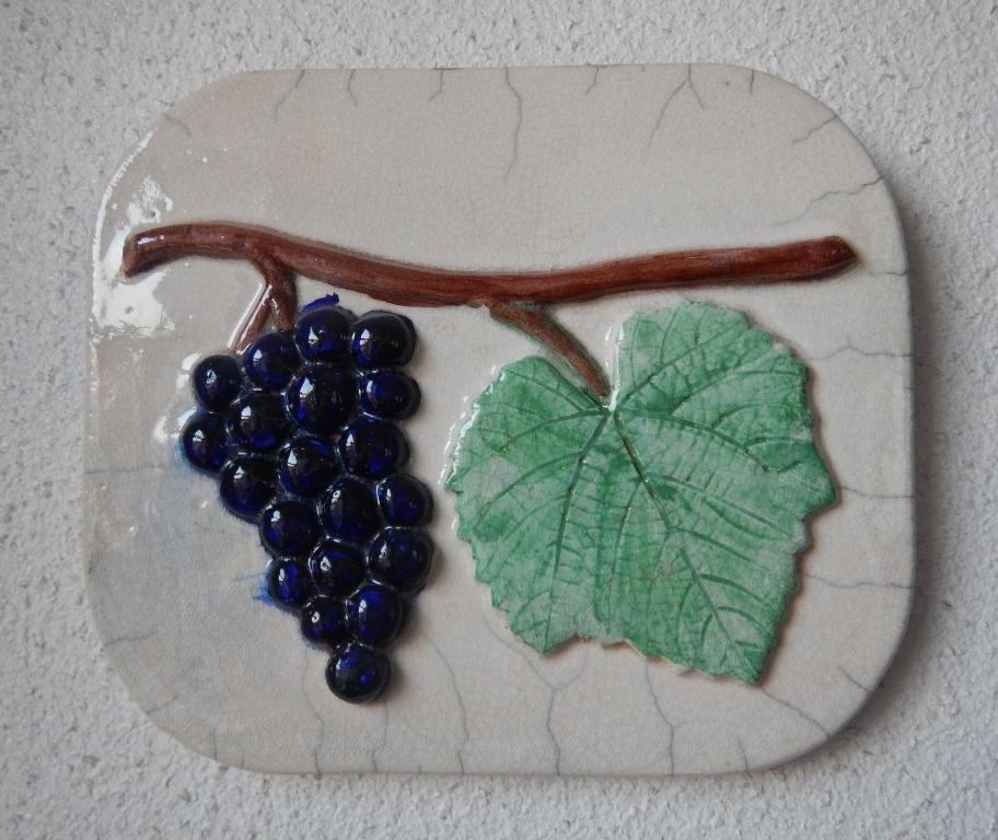 raku-schild-weinkeller-keramik-ivancsics-burgenland