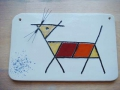 keramiker_ivancsics_handkeramik_Katze.jpg