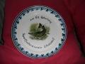 keramiker_ivancsics_handkeramik_Wandteller.jpg