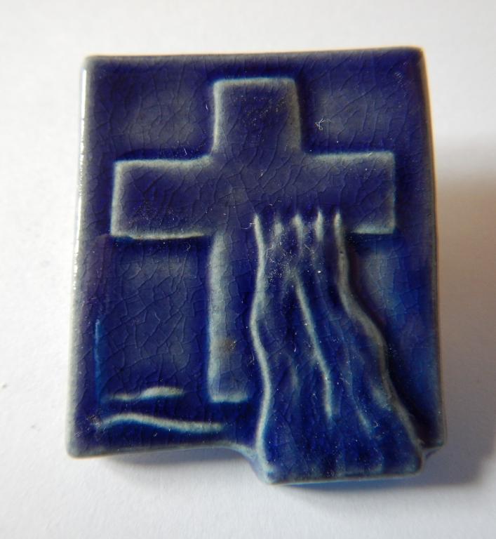 wasser-erstkommunion-brosche-keramik-ivancsics