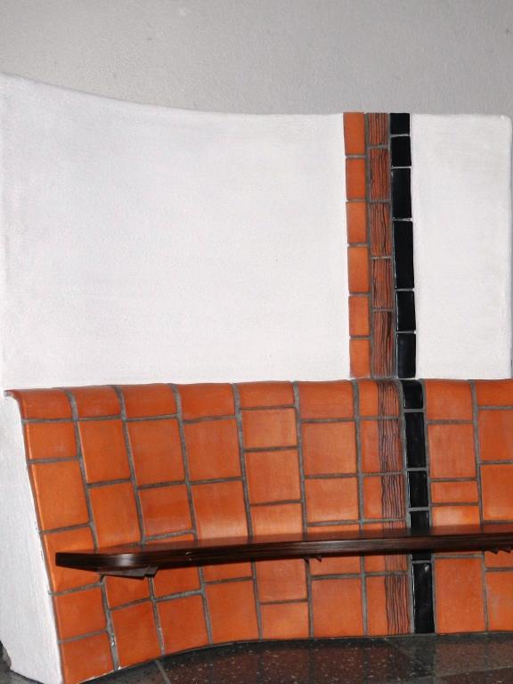 keramik-ivancsics-lehne-cotto-handarbeit