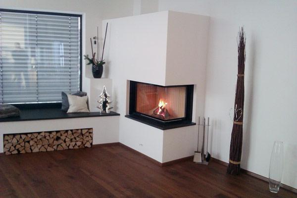 kachelofen mit ofenbank bildersammlung zum inspirieren ihrer m bel. Black Bedroom Furniture Sets. Home Design Ideas