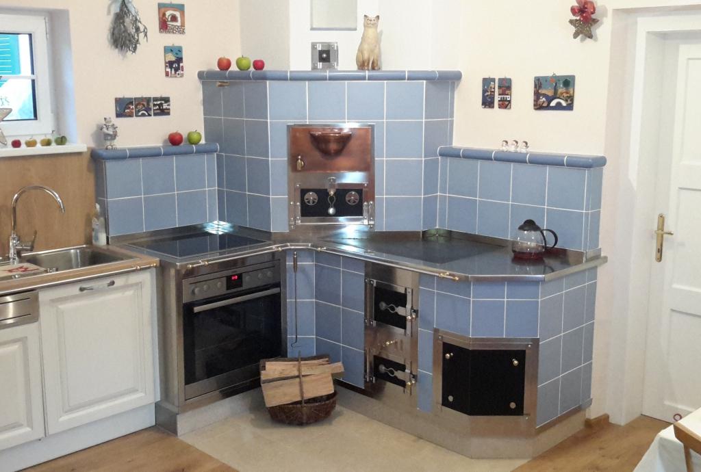 kachelofen tischherd bildersammlung zum. Black Bedroom Furniture Sets. Home Design Ideas