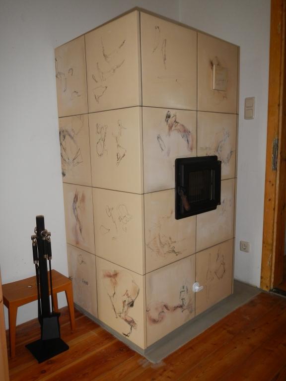 kachelofen-ivancsics-künstlerisch-gestaltete-kachel