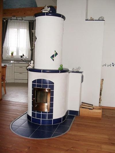 kachelofen_ivancsics_burgenland_Blauer-Turm.jpg