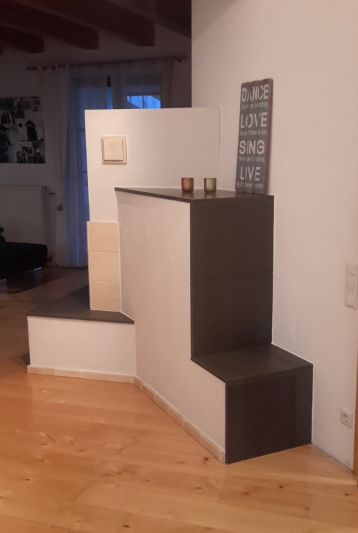 kachelplatten-40x40-kachelöfen-ivancsics-ollersdorf