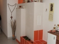 kachelofen_ivancsics_burgenland_Orange.jpg