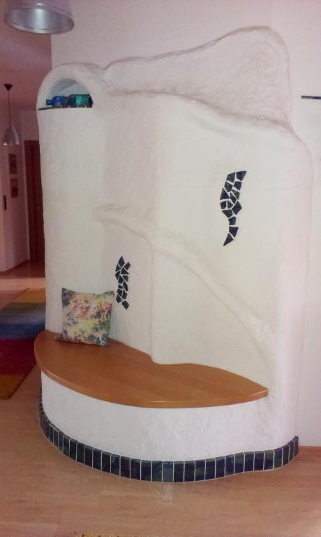 ivancsics-ofenbau-kachelofen-bruchmosaik
