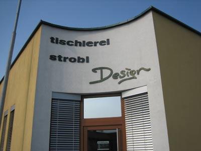 keramiker_ivancsics_handkeramik_Tischlerei-Strobl.jpg