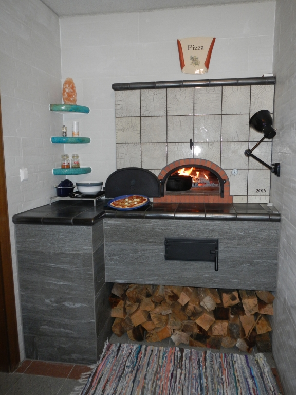 Pizzaofen-Rakudekor-Ivancsics-Ollersdorf