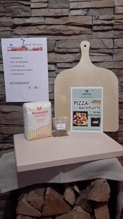 Pizzabackplatte-set-angebot-ivancsics-burgenland