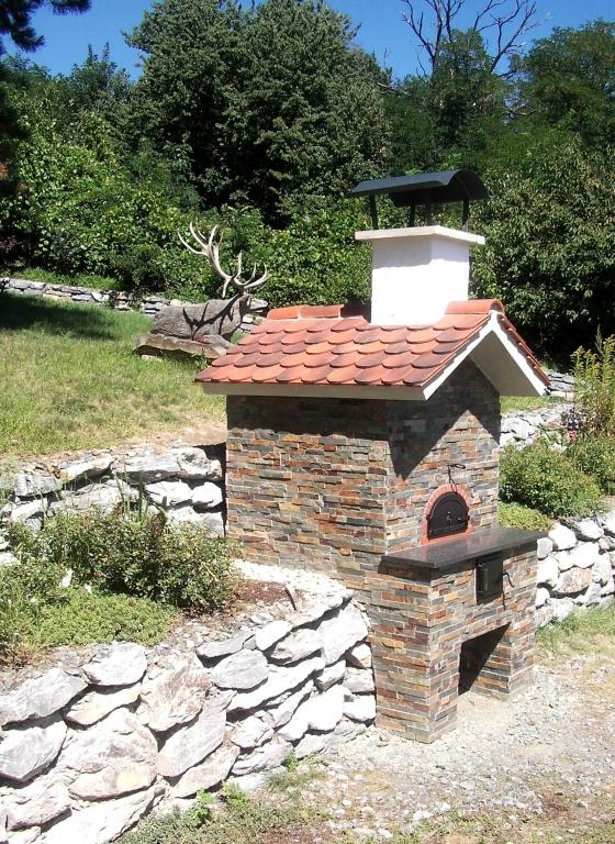 backhaus-brotbackofen-ofenbau-ivancsics