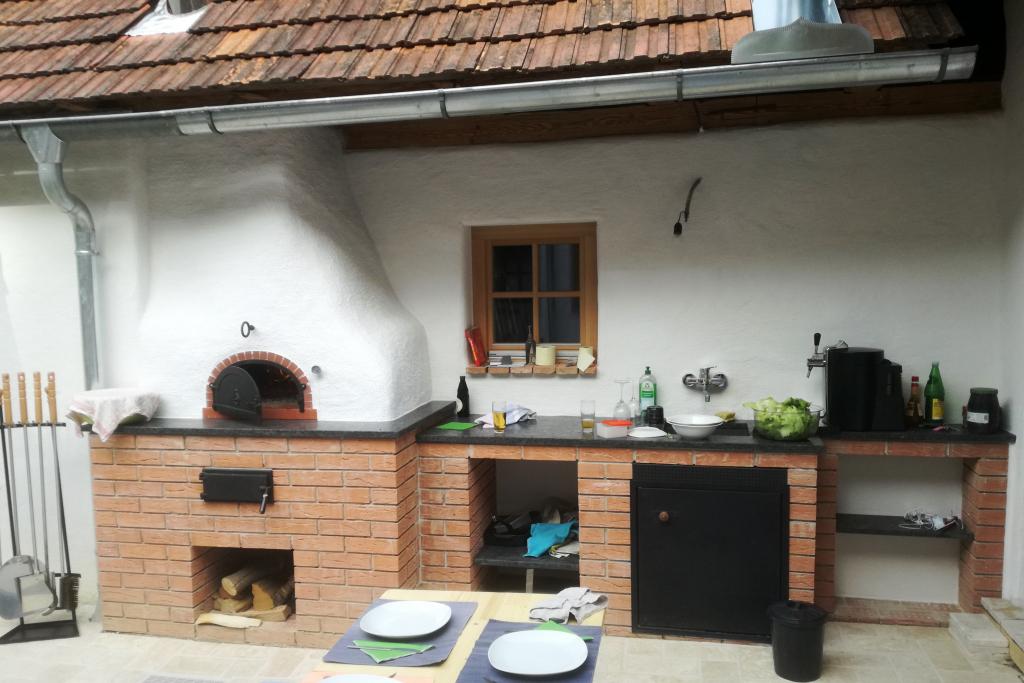 outdoor-küche-ivancsics-burgenland