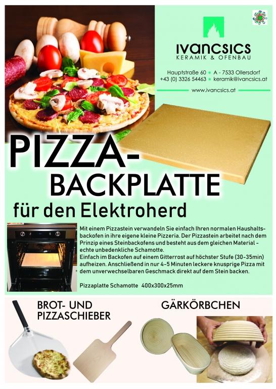 pizzabackplatte-pizzastein-ivancsics-ollersdorf