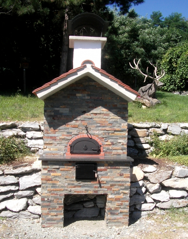 pizzaofen-backhaus-ofenbau-ivancsics