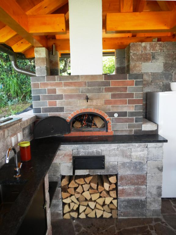 pizzaofen-outdoorküche-ivancsics-burgenland