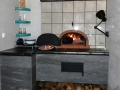 Pizzaofen-Raku- Ivancsics-Ollersdorf