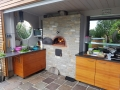 ivancsics-garten-pizzaofen-outdoor