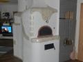 keramik-ivancsics-pizzaofen-naturkeramik