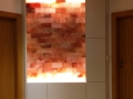 ivancsics-ollersdorf-beleuchtete steinsalzwand