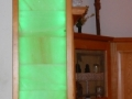 kachelöfen-ivancsics-salzstein-paneelleuchte-grün