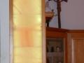 kachelofen-ivancsics-salzpaneelleuchte-gelb
