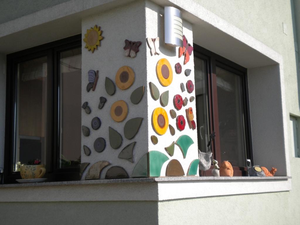 keramik-ivancsics-blumenwiese-frostsicher