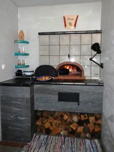 pizzaofen-rakudekor-ofenbau-ivancsics