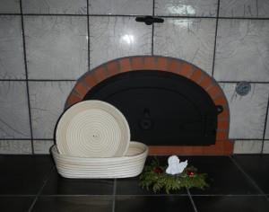 18.Dezember, Gärkörbchen, Simperl