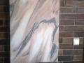 ivancsics-ollersdorf-marmor-infrarot-heizung