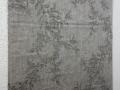 kachelofen-ivancsics-stoff-infrarot-heizung