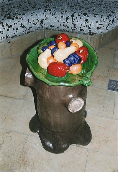 keramiker_ivancsics_handkeramik_Dampfschale.jpg