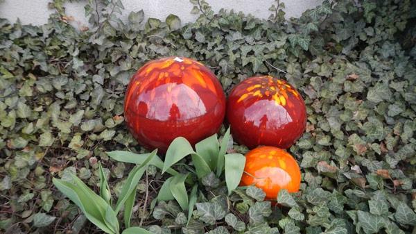 keramiker_ivancsics_handkeramik_Keramikkugeln.jpg