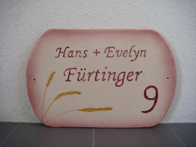 keramiker_ivancsics_handkeramik_Tuerschilder.jpg