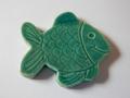 fisch-erstkommunion-brosche-keramik-ivancsics