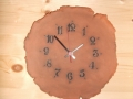 ivancsics-keramik-wanduhr-cotto