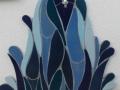 keramik-ivancsics-Wasser-Spritzschutz