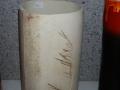 keramik-ivancsics-burgenland-schirmständer-kalahari