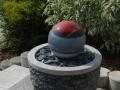 keramik-ivancsics-keramische-kugel-samer