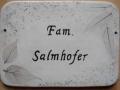 keramiker_ivancsics_handkeramik_Salmhofer.jpg