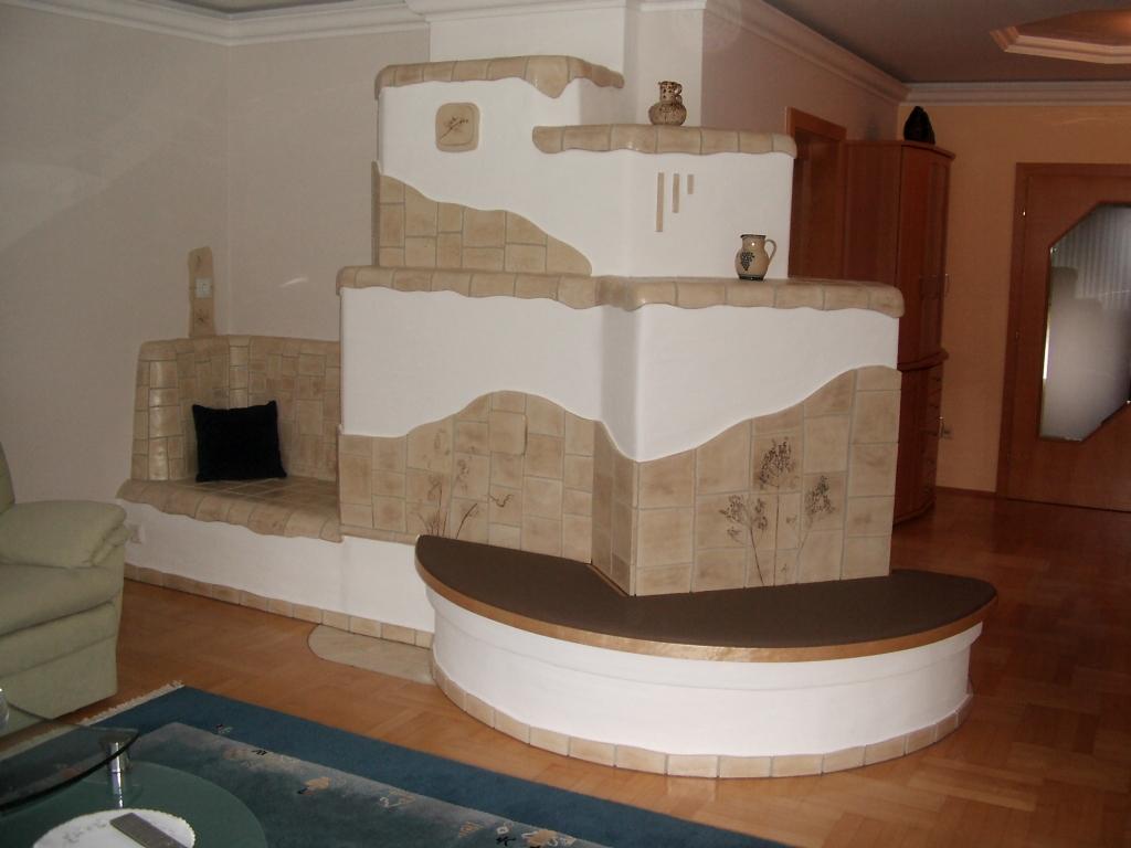 keramik-ivancsics-naturkeramik- gräsermotiv