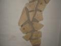ivancsics-bruchmosaik kalahari