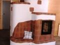 keramik-ivancsics-naturkeramik-cotto-antik