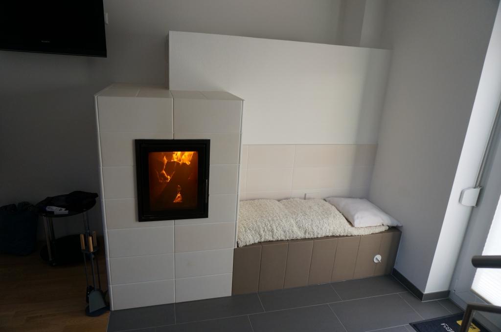 kachelofen-ivancsics-kachel-20x40-winterweiß-ural