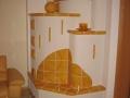 kachelofen_ivancsics_burgenland_Gelb-Orange.jpg