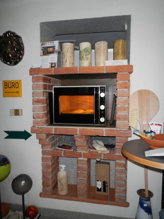 Ofenbau-Ivancsics-elektrischer-Brotbackofen