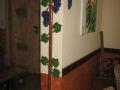 keramik-ofenbau-ivancsics-burgenland-Hotel-Lagler-Trauben-dekor.jpg