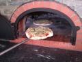 backofen_kachelofen_ivancsics_ollersdorf_Pizza.jpg